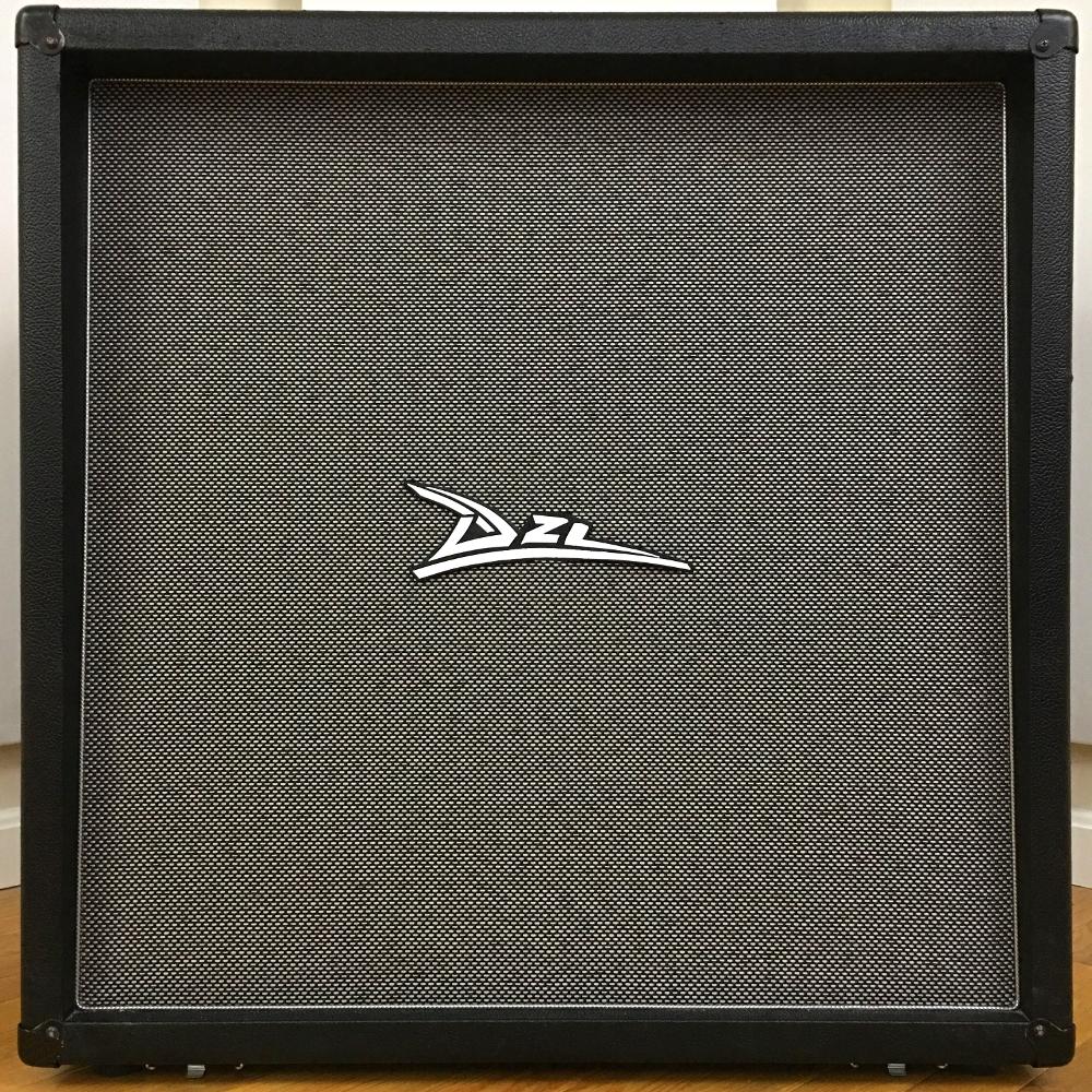 Marshall 4x10 Cabinet Ownhammercom Store